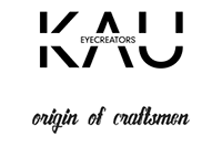 KAUoptics cool sunglasses